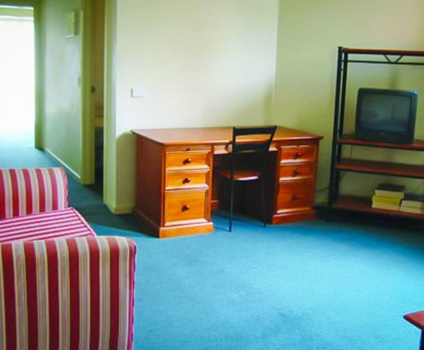 $182, Student-accommodation, 6 bathrooms, East Melbourne VIC 3002