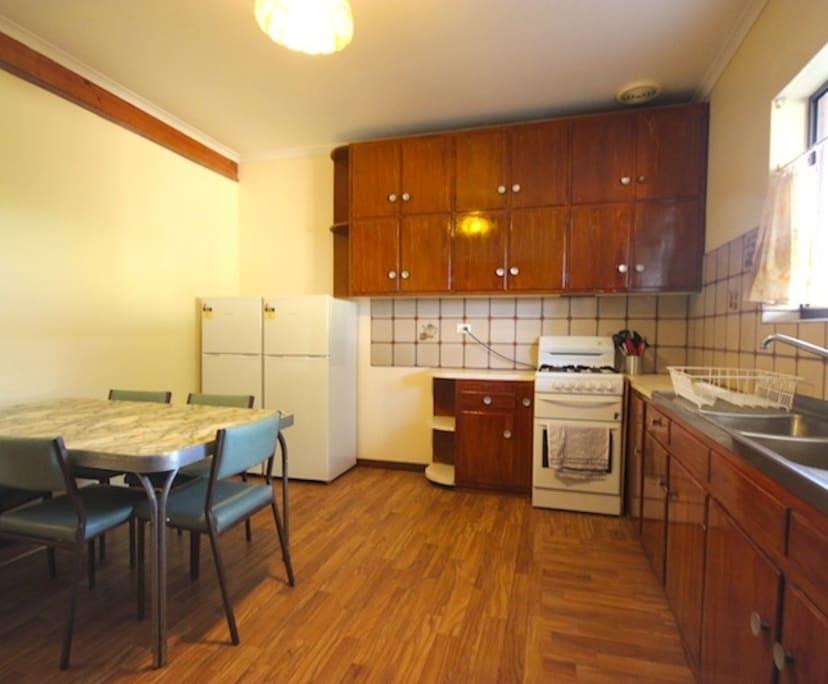 $192, Share-house, 6 bathrooms, Rankine Road, Mile End SA 5031