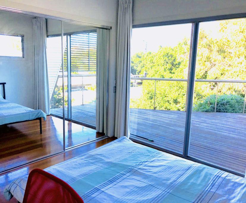 $240, Share-house, 5 bathrooms, Kelvin Grove QLD 4059