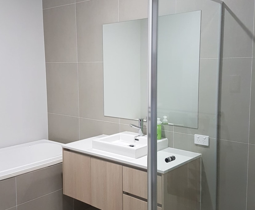 $190, Share-house, 4 bathrooms, Goodluck Circuit, Cobbitty NSW 2570