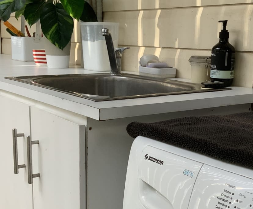 $190, Share-house, 3 bathrooms, Ascog Terrace, Toowong QLD 4066