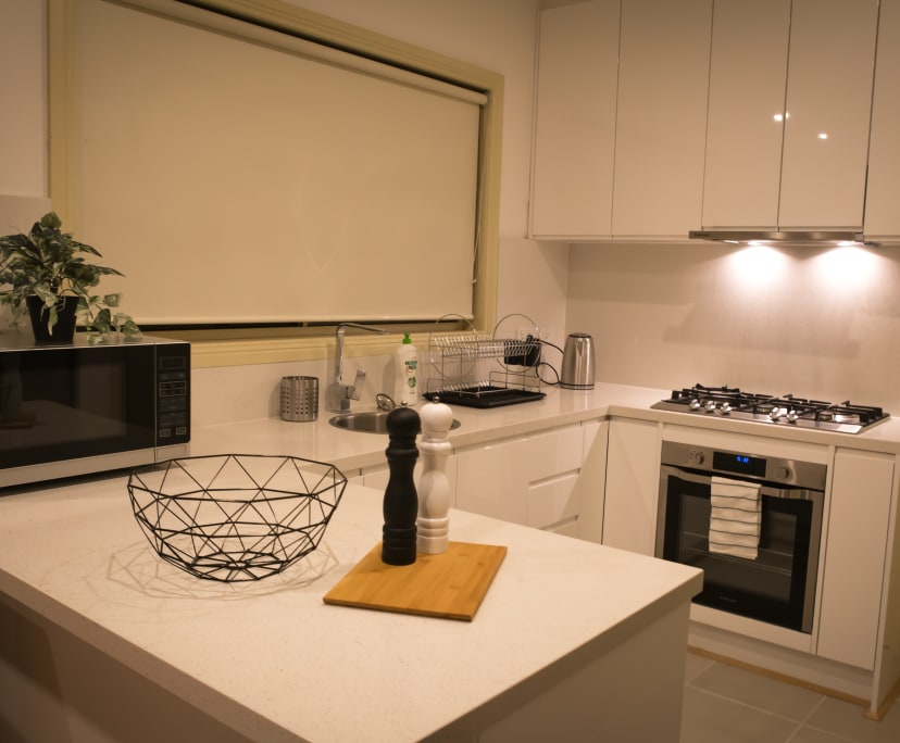 $230, Share-house, 6 bathrooms, Maidstone VIC 3012