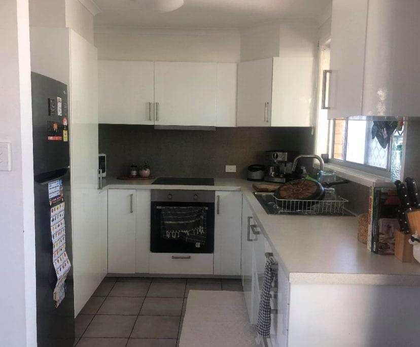 $175, Share-house, 3 bathrooms, Palkana Drive, Warana QLD 4575