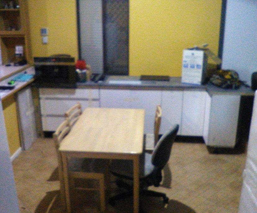 $140, Share-house, 3 bathrooms, Wilsmore Grove, Kardinya WA 6163