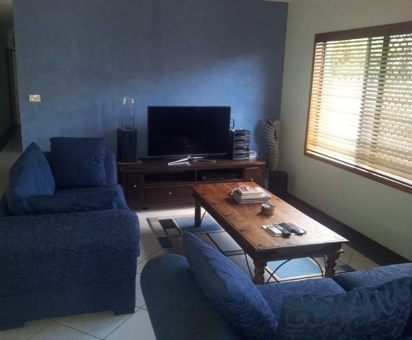 $200, Share-house, 4 bathrooms, Elphinstone Street, Kanimbla QLD 4870