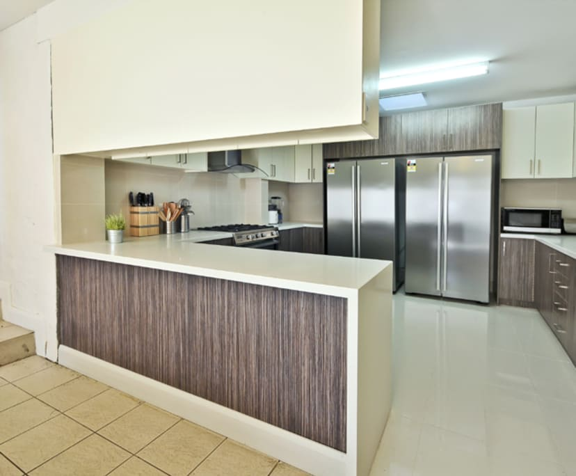 $250, Share-house, 6 bathrooms, Carlton VIC 3053