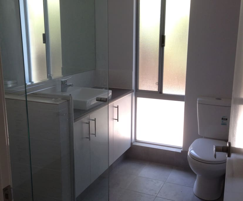 $175, Share-house, 5 bathrooms, Riverton WA 6148