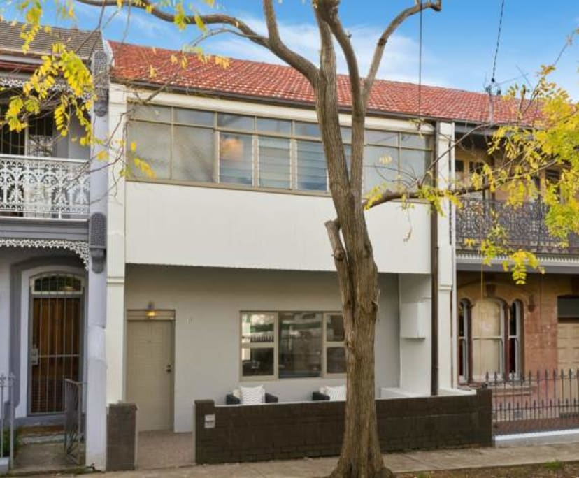 $280, Share-house, 5 bathrooms, Charles Street, Enmore NSW 2042