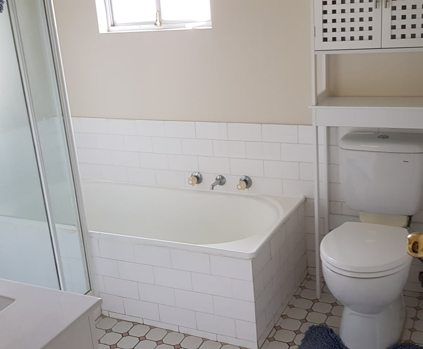 $250, Share-house, 2 rooms, Georges Hall NSW 2198, Georges Hall NSW 2198