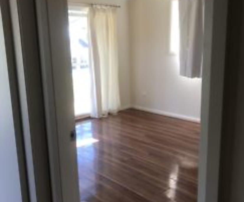 $215, Share-house, 4 bathrooms, Kingsgrove NSW 2208