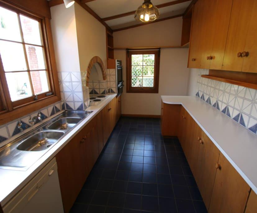 $240, Share-house, 4 bathrooms, Queen Street, Sandy Bay TAS 7005