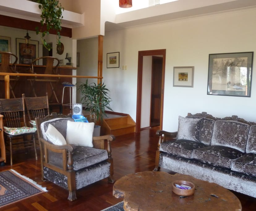 $230, Share-house, 4 bathrooms, Alanson Place, Isaacs ACT 2607