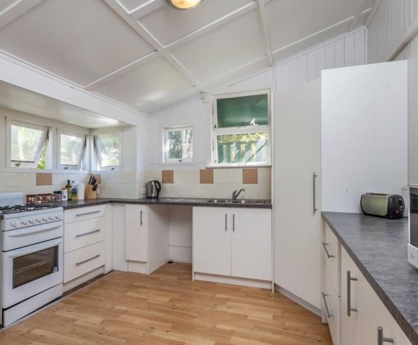 $160, Share-house, 4 bathrooms, Woolloongabba QLD 4102