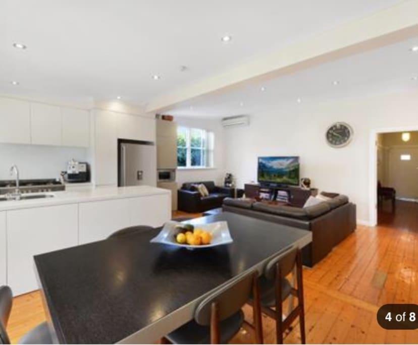 $280, Share-house, 4 bathrooms, Shepherd Street, Ryde NSW 2112