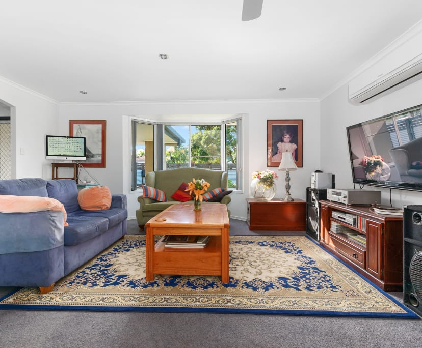 $160-250, Share-house, 2 rooms, Columbia Street, Sippy Downs QLD 4556, Columbia Street, Sippy Downs QLD 4556