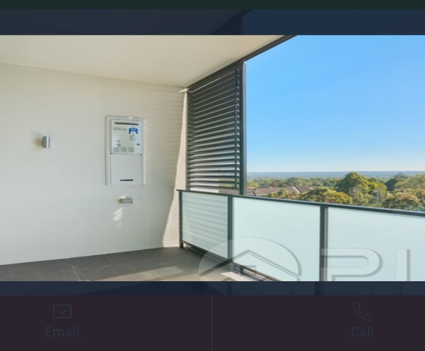 $290, Flatshare, 2 bathrooms, Mafeking Avenue, Lane Cove NSW 2066