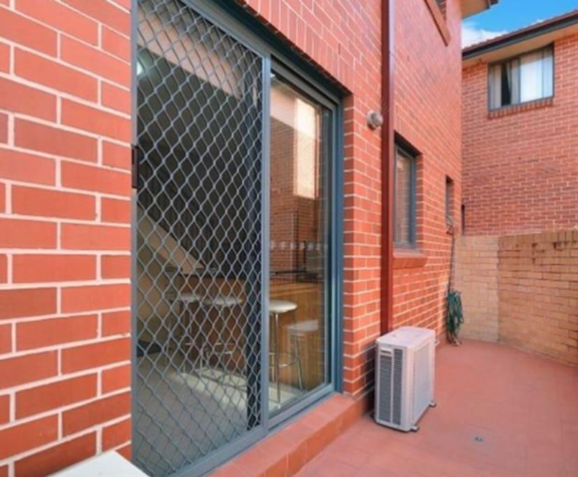$230, Whole-property, 3 bathrooms, Swan Avenue, Strathfield NSW 2135
