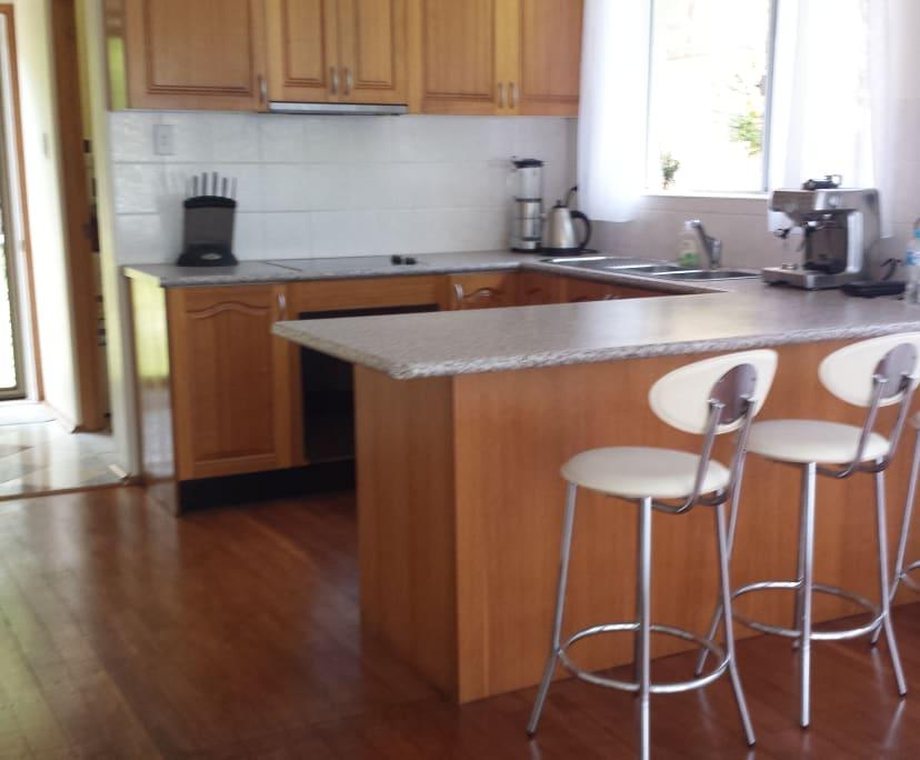 $300, Share-house, 3 bathrooms, Saint Ives NSW 2075