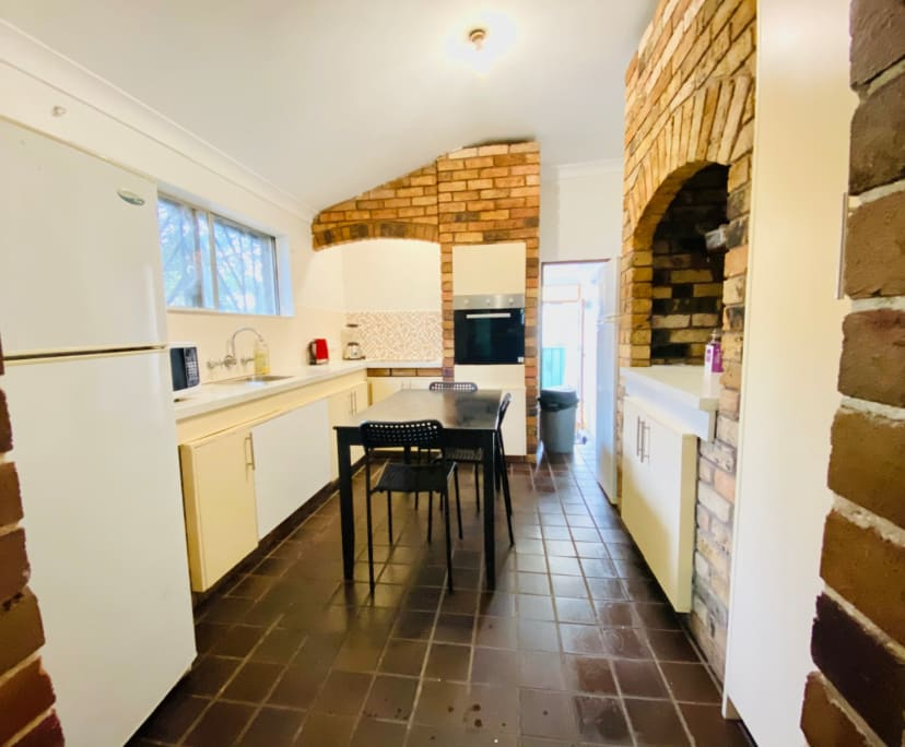 $230, Share-house, 4 bathrooms, Newtown NSW 2042