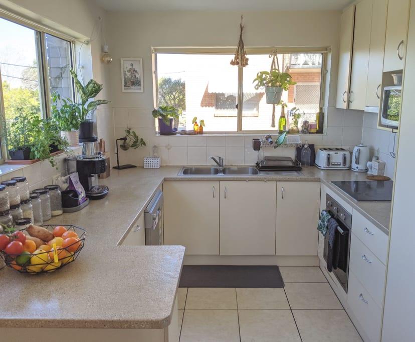 $150, Flatshare, 3 bathrooms, King Street, Annerley QLD 4103