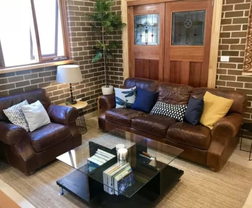 $260, Share-house, 5 bathrooms, Lewisham NSW 2049