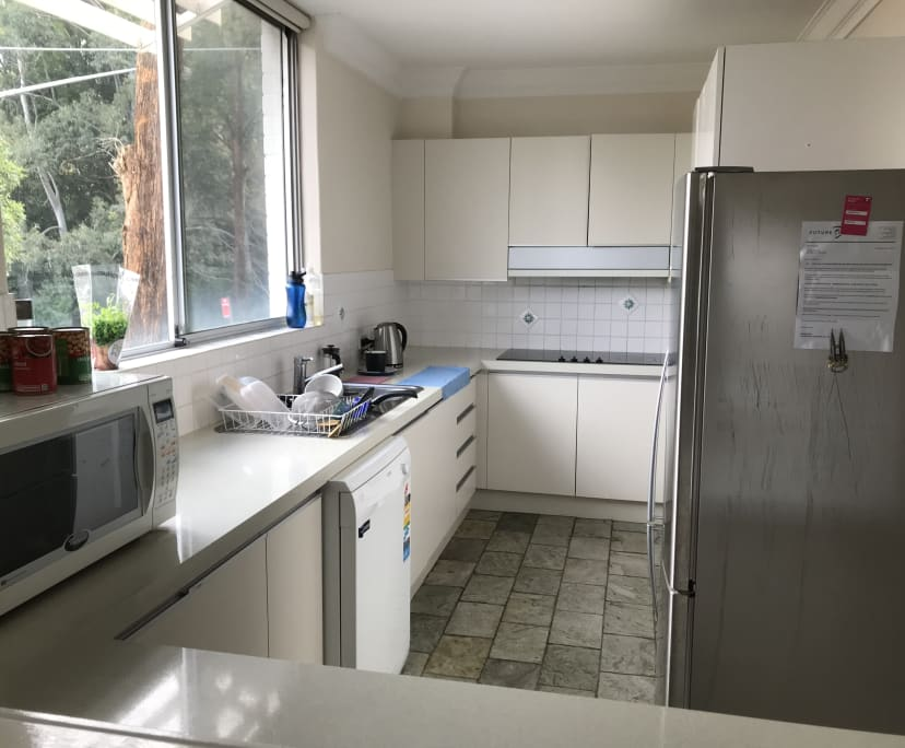 $260, Flatshare, 3 bathrooms, Alfred Street North, Neutral Bay NSW 2089