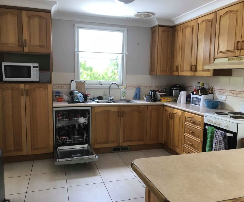 $250, Share-house, 4 bathrooms, Glenorchy Street, Lyons ACT 2606