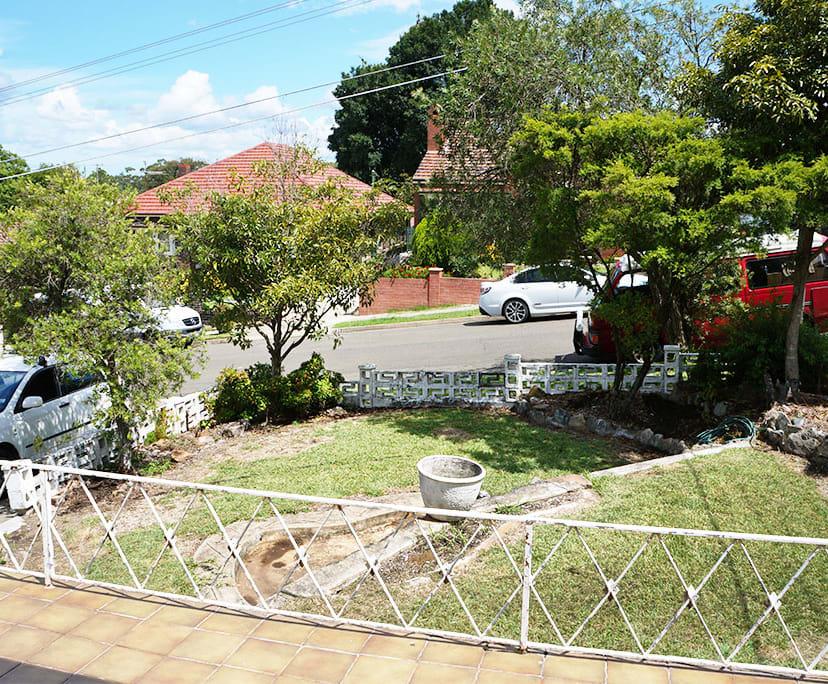 $165, Share-house, 6 bathrooms, Hurstville NSW 2220