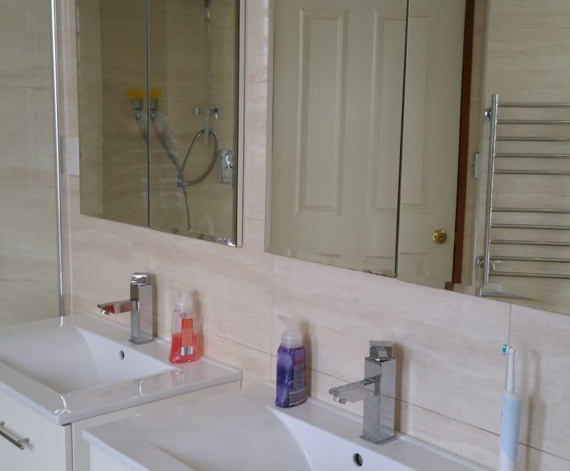 $220, Share-house, 3 bathrooms, Vine Street, Ashfield NSW 2131