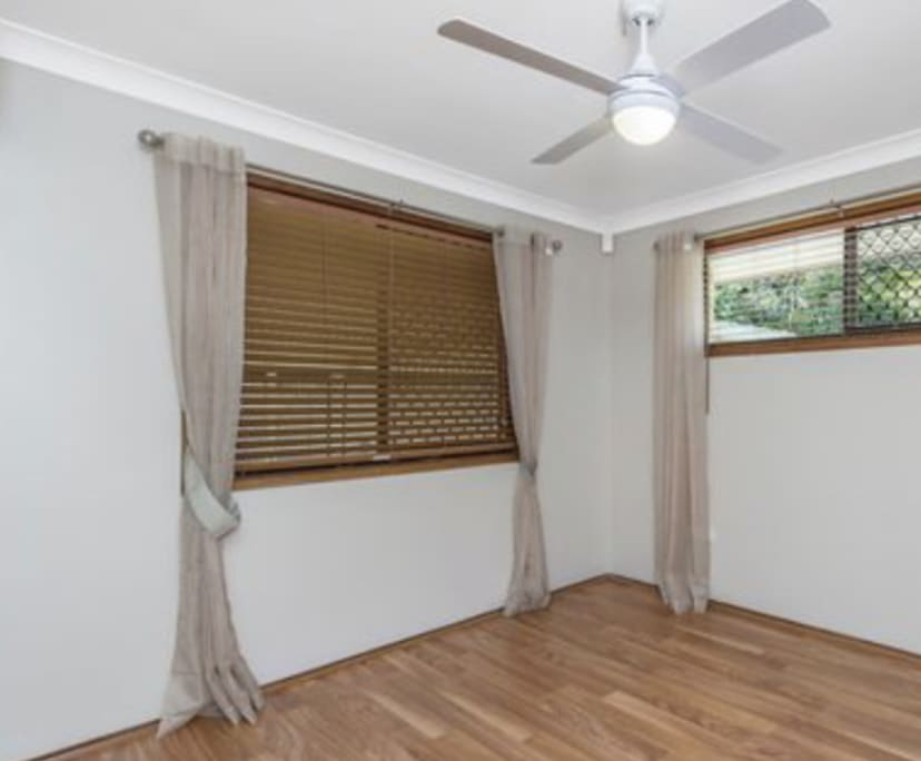$180, Share-house, 4 bathrooms, Tralee Road, Eagleby QLD 4207
