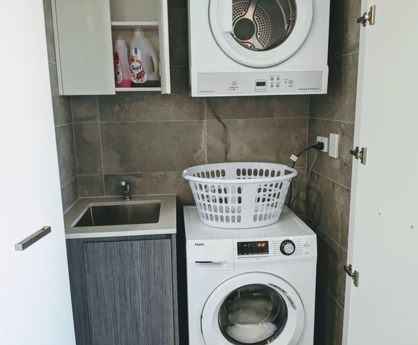 $310, Flatshare, 3 bathrooms, Uhrig Road, Sydney Olympic Park NSW 2127