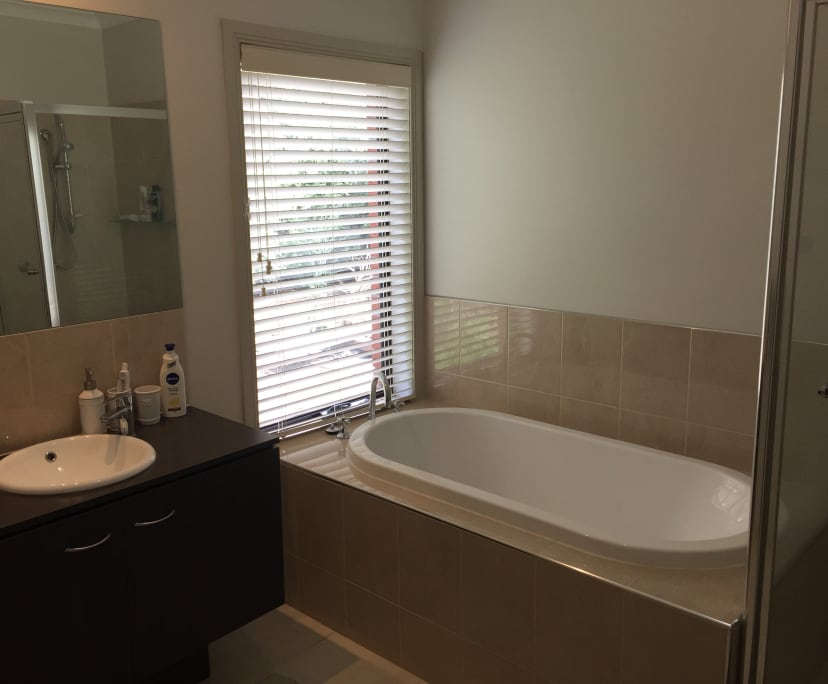 $175, Share-house, 4 bathrooms, Brush Road, Epping VIC 3076