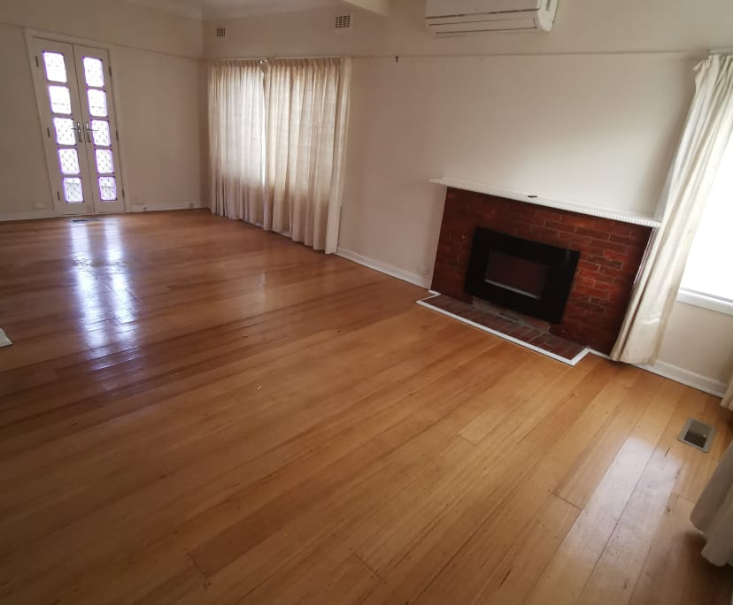 $175, Share-house, 2 bathrooms, Oakleigh South VIC 3167