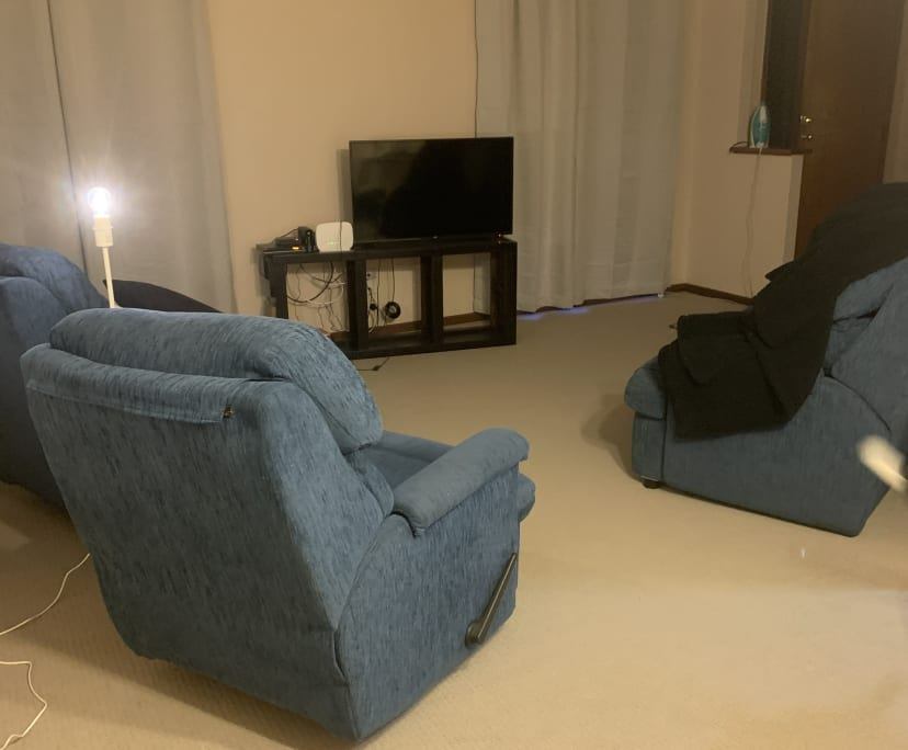 $170, Share-house, 3 bathrooms, Traves Street, Chermside West QLD 4032