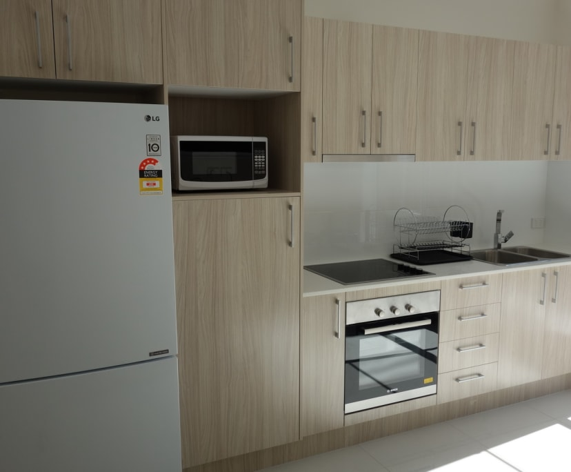 $200, Share-house, 3 bathrooms, West End QLD 4101