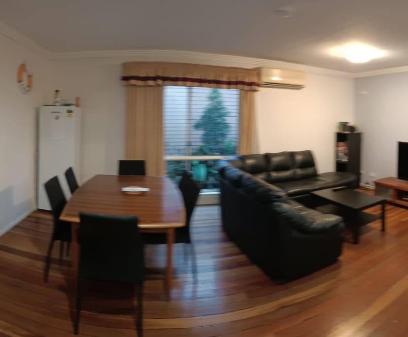$200-210, Share-house, 2 rooms, Anglesey Street, Kangaroo Point QLD 4169, Anglesey Street, Kangaroo Point QLD 4169