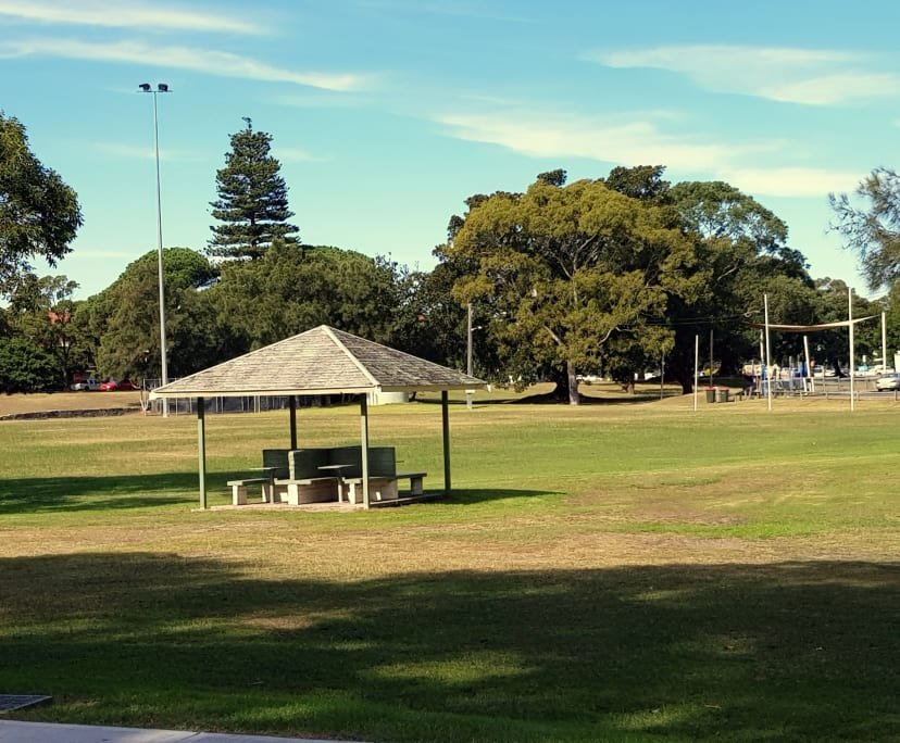 $300, Share-house, 3 bathrooms, Ramsgate NSW 2217