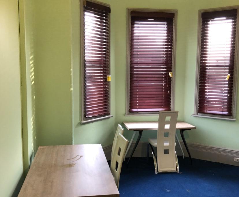 $250, Share-house, 6 bathrooms, Francis Street, Marrickville NSW 2204