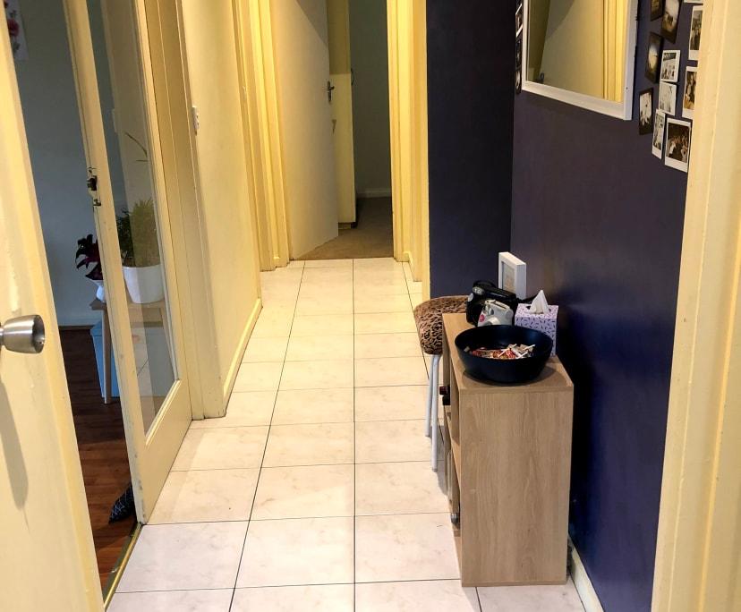 $194, Flatshare, 2 bathrooms, Tiuna Grove, Elwood VIC 3184