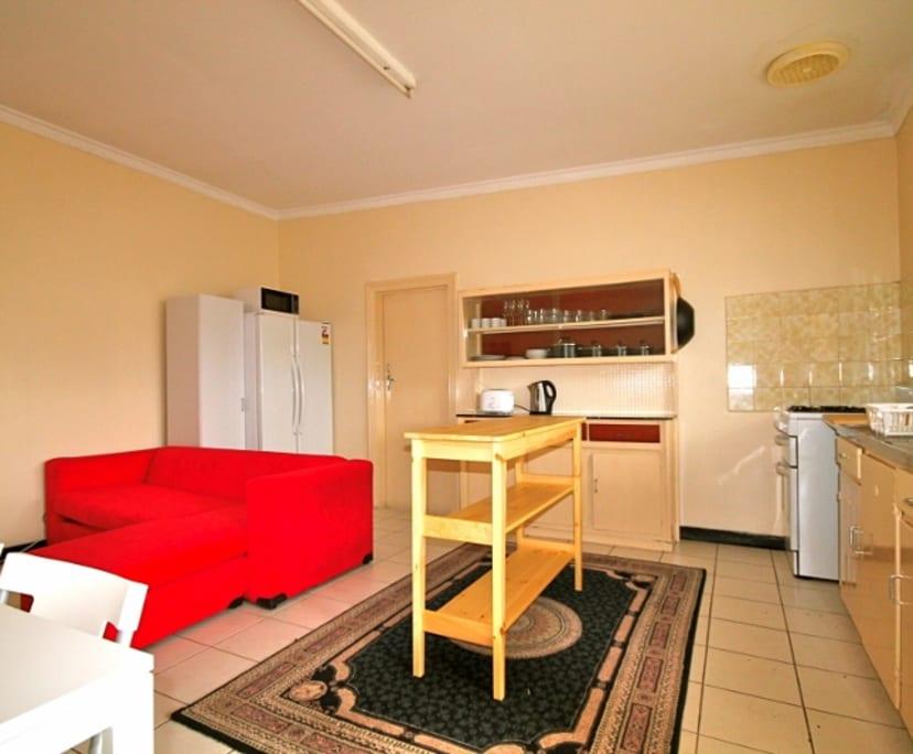 $189-230, Share-house, 2 rooms, Mile End SA 5031, Mile End SA 5031