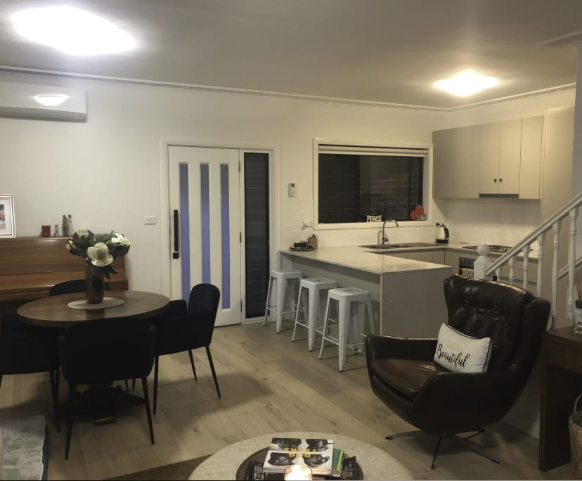 $400, Share-house, 3 bathrooms, Rossiter Avenue, Maroubra NSW 2035