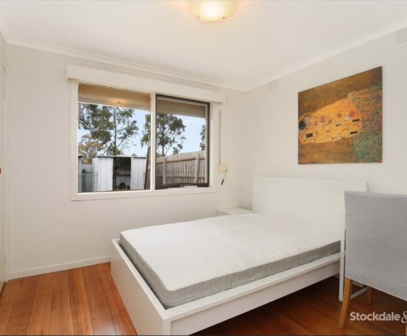 $170, Share-house, 6 bathrooms, Mill Park VIC 3082