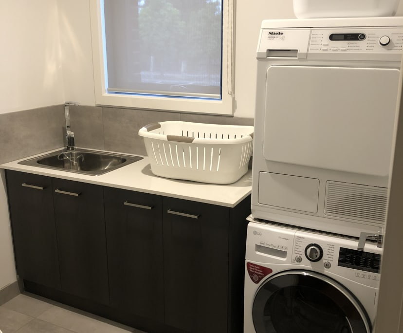 $175, Share-house, 3 bathrooms, Boronia VIC 3155