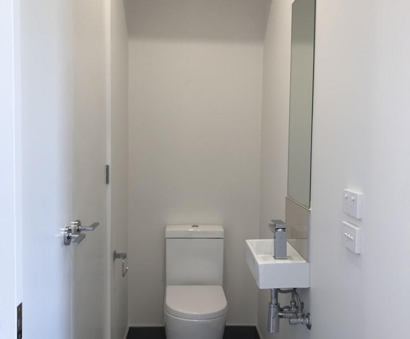$170, Share-house, 4 bathrooms, Crevelli Street, Reservoir VIC 3073