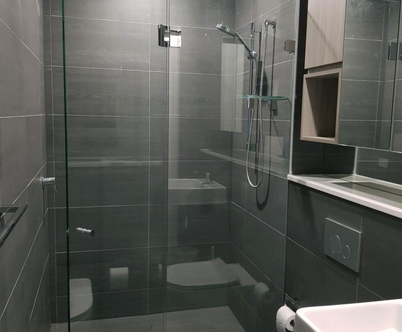 $330, Flatshare, 2 bathrooms, Arthur Street, Marrickville NSW 2204