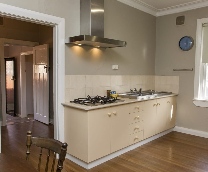 $220, Share-house, 3 bathrooms, Spring Street, Young NSW 2594