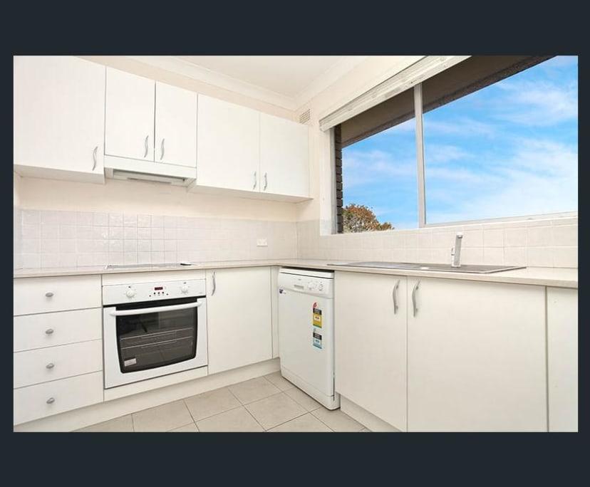 $280, Flatshare, 2 bathrooms, Harrison Street, Neutral Bay NSW 2089
