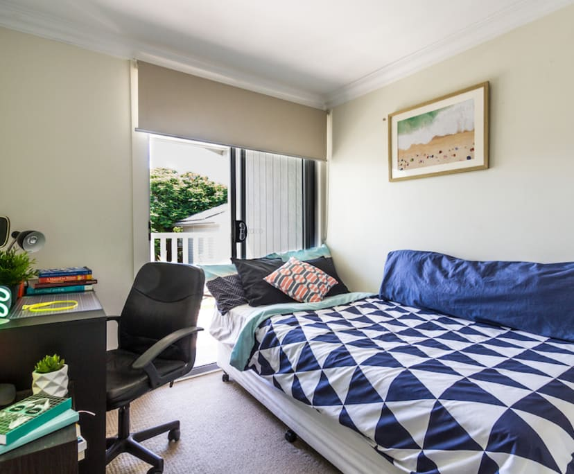 $195, Share-house, 6 bathrooms, Herston Road, Kelvin Grove QLD 4059