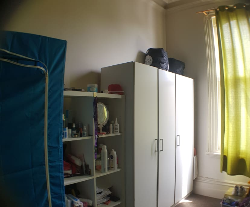 $130, Share-house, 2 bathrooms, Smith Street, Collingwood VIC 3066