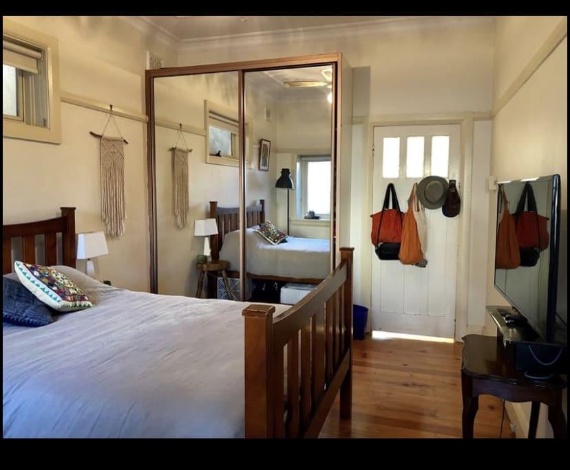 $260, Share-house, 3 bathrooms, Renwick Street, Drummoyne NSW 2047